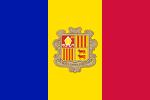 F_Andorra