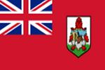 F_Bermuda