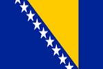 F_Bosnien und Herzegowina