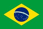 F_Brasilien