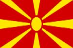 F_Mazedonien