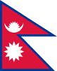 F_Nepal
