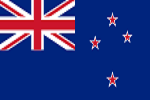 F_Neuseeland