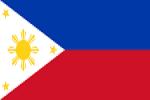 F_Philippinen