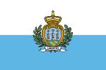 F_San Marino