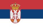 F_Serbien