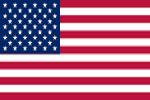 F_USA