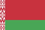 F_Weißrussland