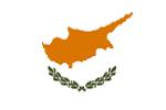 F_Zypern
